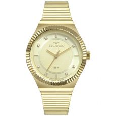 Relógio Technos Feminino 2035MRU/4X