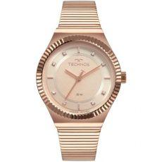 Relógio Technos Feminino 2035MRV/4T