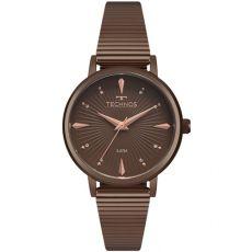 Relógio Technos Feminino 2036MJY/4M