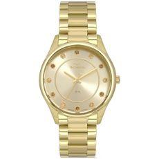 Relógio Technos Feminino 2036MLI/4X