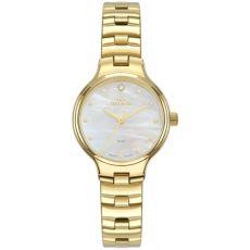 Relógio Technos Feminino 2036MLT/4B