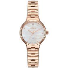 Relógio Technos Feminino 2036MLU/4B
