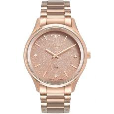 Relógio Technos Feminino 2036MLY/4T