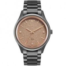 Relógio Technos Feminino 2036MMA/4T