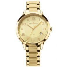 Relógio Technos Feminino 2315ACM/4X