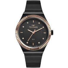 Relógio Technos Feminino 2035MRW/5P