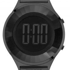 Relógio Technos Feminino BJ3572AB/4P
