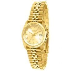 Relógio Technos Feminino GL10HY/4X