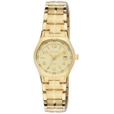 Relógio Technos Feminino VX823AGBOW/4X