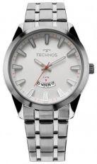 Relógio Technos Masculino 2115KZB/1B