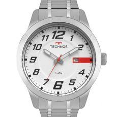 Relógio Technos Masculino 2115MOW/1B