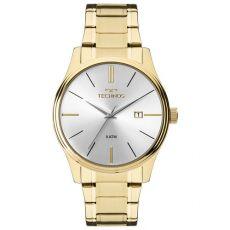 Relógio Technos Masculino 2115MPN/4K