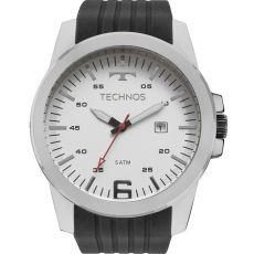 Relógio Technos Masculino 2117LAF/8B Performance Racer Esportivo
