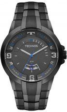 Relógio Technos Masculino 2117LBD/4P Performance Racer Preto