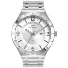 Relógio Technos Masculino 2117LBT/1K