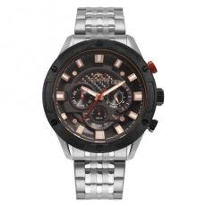 Relógio Technos Masculino JS25CF/1P
