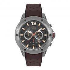 Relógio Technos Masculino JS26AO/2P Legacy Multifunção
