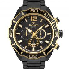 Relógio Technos Masculino JS26AS/4P Legacy