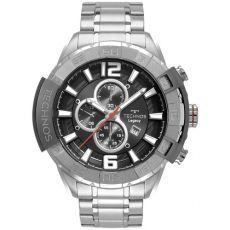 Relógio Technos Masculino OS10FD/1C