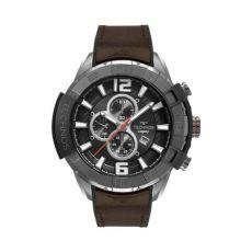 Relógio Technos Masculino OS10FF/2P