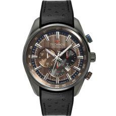 Relógio Technos Masculino OS20HMI/2M