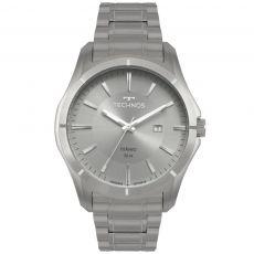 Relógio Technos Masculino Titânio 2115MTW/4C Executive