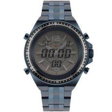Relógio Technos Performance Masculino 2035MOR/4C