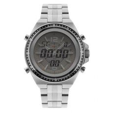 Relógio Technos Performance Masculino 2035MOS/1B