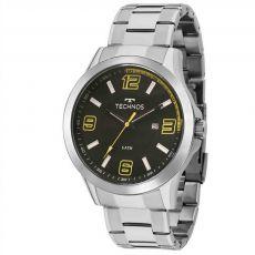 Relógio Technos Performance Masculino 2115KLM/1Y