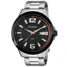 Relógio Technos Performance Masculino 2115KNV/1P