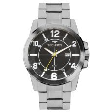 Relógio Technos Performance Masculino 2115MGR/1P