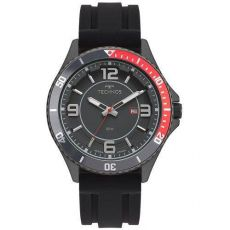 Relógio Technos Performance Masculino 2115MSI/8P
