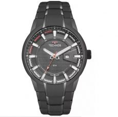 Relógio Technos Performance Masculino 2117LAW/4P