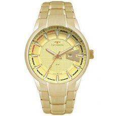 Relógio Technos Performance Masculino 2117LAX/4X