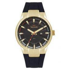 Relógio Technos Performance Masculino 2117LAZ/8P
