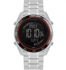 Relógio Technos Performance Masculino BJ3373AB/1P