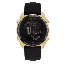Relógio Technos Performance Masculino BJ3373AC/8P
