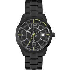 Relógio Technos Performance Racer 2315kzv/4p