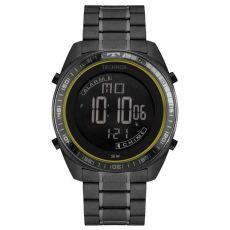Relógio Technos Performance Racer Masculino BJ3373AA/4P