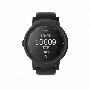 Relógio Ticwhatch E PxPx Smartwatch