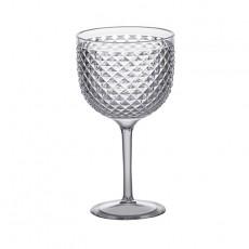 Taça para Gin Luxxor 600 ml Paramount