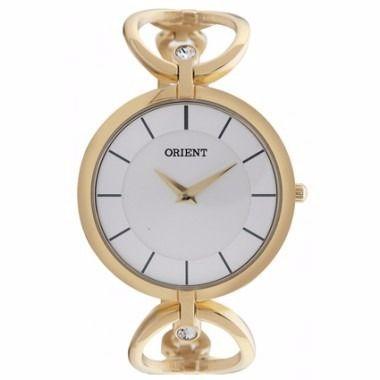 Relógio Orient - Fgss0032 S1kx