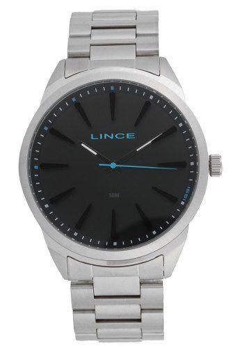 98d572bb483 Relógio Lince Masculino Mrm4384s P1sx - Omega Ótica e Relojoaria