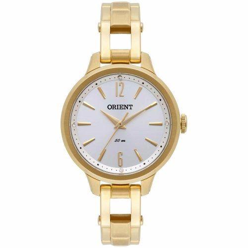 Relógio Orient Fgss0066 S2kx