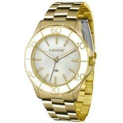 b7f82f62e5d Relógio Feminino Lince Lrgj067l B1kx - Omega Ótica e Relojoaria