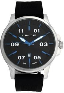 1fd3cec6fee Relógio Lince Masculino Mrph058s P2px · Relógio Lince Masculino Mrph058s  P2px