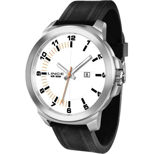 969afaf459c Relógio Lince Masculino Mrph029s B2px - Omega Ótica e Relojoaria