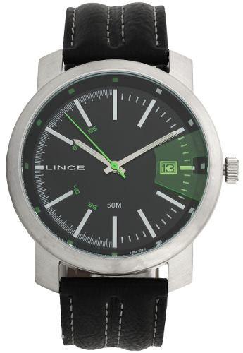 2b0e66e14c9 Relógio Lince Masculino Mrc4401s Pfpb - Omega Ótica e Relojoaria