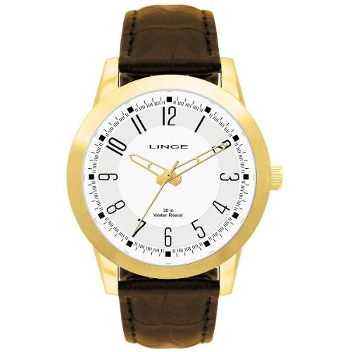 5e60168663e Relógio Lince Masculino Mrc4063s B2mx - Omega Ótica e Relojoaria