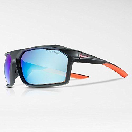 a9d6e4de1 Óculos De Sol Nike Traverse Ev1033 064 - Omega Ótica e Relojoaria
